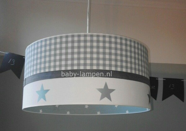Praxis Lampen Plafond : Kinderlamp praxis free littlebro inclusief oplader with